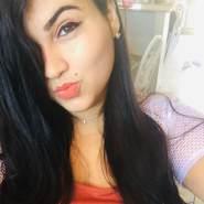 syulmara's profile photo