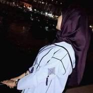 amal1876's profile photo
