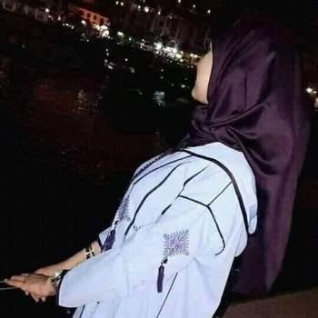 amal1876_Souss-Massa_Single_Female