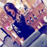 hanan382462's profile photo