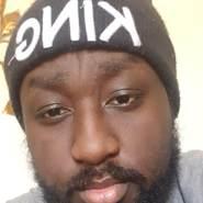 michaelaladdinjames's profile photo
