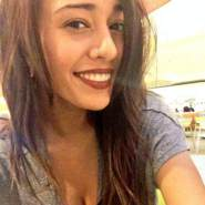 rueveyda's profile photo