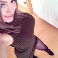 cynthai164190's profile photo