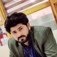 ali_waqas091's profile photo