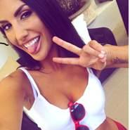 sarah966883's profile photo