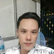 user_qga15607's profile photo