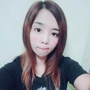 paop594's profile photo