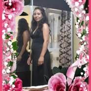 mihaelai178309's profile photo