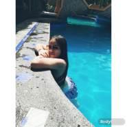 emilyl57232's profile photo