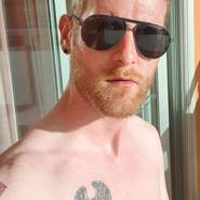 glenh24's profile photo