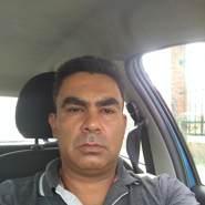 vladimira733848's profile photo