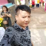 trank366977's profile photo