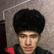 joong65's profile photo