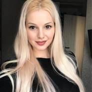 davidjanet167309's profile photo