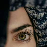 nour435438's profile photo