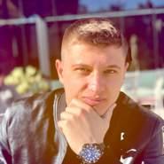 bektashi's profile photo