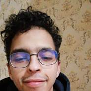 hamzae421's profile photo