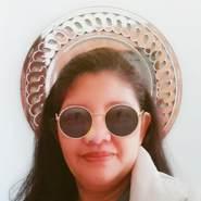 Myla29's profile photo