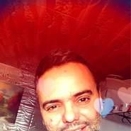 mohssel's profile photo