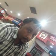 ahmedm938603's profile photo