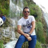 mohammad368312's profile photo