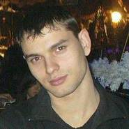 andrey752711's profile photo