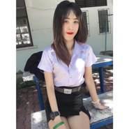 user_oy6112's profile photo
