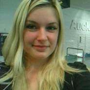 emiliaa624641's profile photo