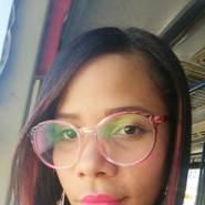jessitg's profile photo