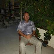 hmdm556451's profile photo
