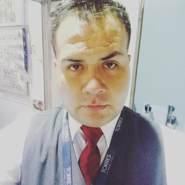 jacobi609001's profile photo