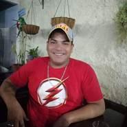 joser873988's profile photo