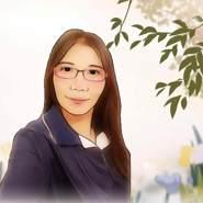 user_fshyb39's profile photo