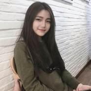 dinhn464486's profile photo
