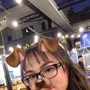 nkiia27's profile photo
