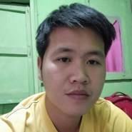 user_uov8934's profile photo