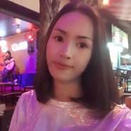 uservxuib2596's profile photo