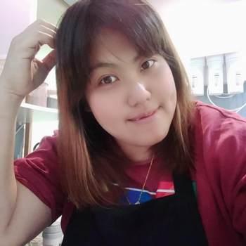 ppaep582_Nonthaburi_Độc thân_Nữ