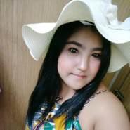 supaporntimchangklan's profile photo