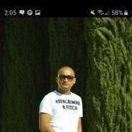 jayrd07's profile photo