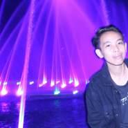 iki9588's profile photo