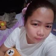maryg48's profile photo
