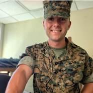 acreed1's profile photo