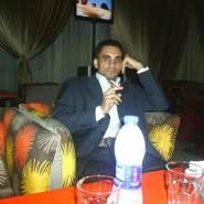 ahmeda452635's profile photo