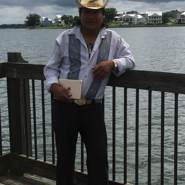 gallitod894929's profile photo