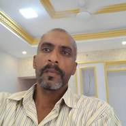 zaino89's profile photo