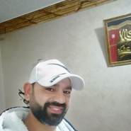saifullah94's profile photo