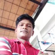 sivad73's profile photo