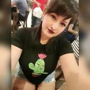 lucygonzalez917887's profile photo