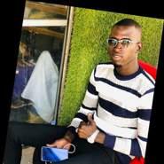 ptitm64's profile photo